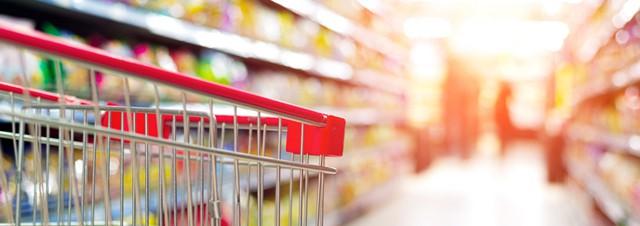 Viggo Sistemas, Soluções | VIS – Sistema Integrado para Supermercado